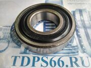 Подшипник   6310 ZZ HARP -TDPS66.RU