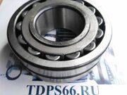 Подшипник     53610H GPZ- TDPS66.RU