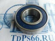 Подшипник     6205 2RS  APP-TDPS66.RU