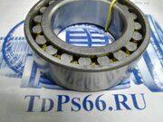 Подшипник     NN3008K P5 FLT- TDPS66.RU