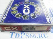 Подшипник  6016 2RS CX-TDPS66.RU