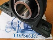 Корпусной   подшипник UCP313 LK- TDPS66.RU