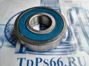 Подшипник  6304 2RS GPZ -TDPS66.RU