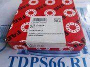 Подшипник     6212 2RSRC3   FAG -TDPS66.RU