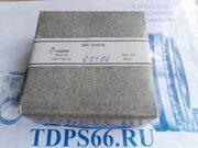 Подшипник  1000906 4SPZ -TDPS66.RU