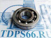 Подшипник     6-50706AY GPZ - TDPS66.RU