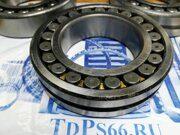 Подшипники       22216 MPZ- TDPS66.RU