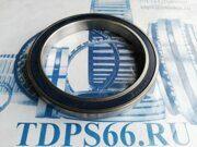 Подшипник   61818 2RS GPZ-TDPS66.RU