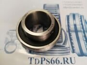 Подшипник     SB206 NPZ- TDPS66.RU