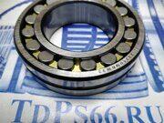 Подшипник     22210MBW33 APP- TDPS66.RU
