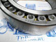 Подшипник     5-3182136  1GPZ TDPS66.RU