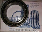 Подшипник 100 серии 120 GPZ- TDPS66.RU