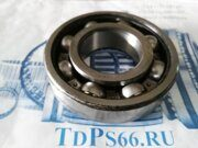 Подшипник    6312 VBF -TDPS66.RU