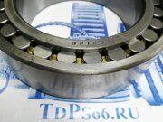 Подшипники    3182126  1GPZ TDPS66.RU