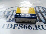 Подшипник   RINO-NIS 6802 2RS -TDPS66.RU