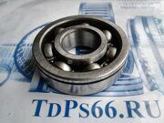 Подшипник  50304   VBF -TDPS66.RU