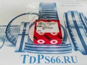 Подшипник 200 серии 6204 2HRS C3 FAG -TDPS66.RU