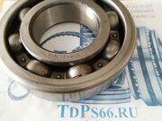 Подшипник  6317 IKL -TDPS66.RU