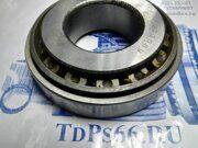 Подшипник        27308У  GPZ  -TDPS66.RU