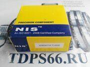 Подшипник 32BD4718 NIS - TDPS66.RU