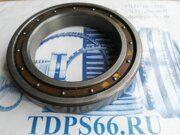 Подшипник 120Л  4GPZ -TDPS66.RU