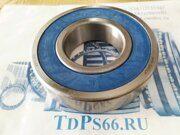 Подшипник    6313 2RS APP-TDPS66.RU