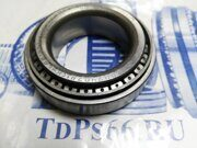 Подшипник   2007107A1  VPZ-TDPS66.RU