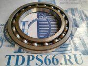 Подшипник      6-7000117  GPZ -TDPS66.RU