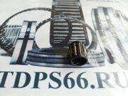 Подшипник  K 8x11x10 NTN-TDPS66.RU