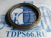 Подшипник   5-1000821Ю 4GPZ-TDPS66.RU