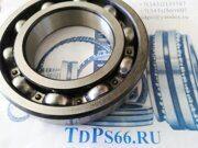 Подшипник      6219 ZKL   -TDPS66.RU