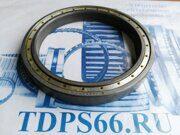 Подшипник   6-1000822Д 4GPZ-TDPS66.RU