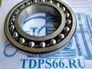 Подшипник  1218 8GPZ -TDPS66.RU