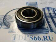 Шариковые подшипники   серии 62209 2RS GPZ-TDPS66.RU