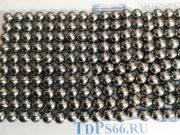 Шары для подшипников D15,87 - TDPS66.RU