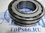 Подшипник      22208СW33  GPZ - TDPS66.RU