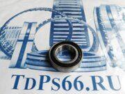 Подшипник  6801 2RS GPZ-TDPS66.RU