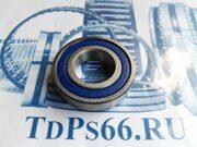 Подшипник     16003 2RS APP -TDPS66.RU