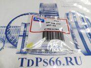 Подшипник    607 2Z SKF   -TDPS66.RU