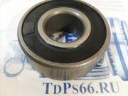 Подшипник     180606AC17 VBF -TDPS66.RU