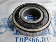 Подшипник  86-180306АС17     18GPZ -TDPS66.RU