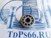 Подшипник  1007 5GPZ -TDPS66.RU