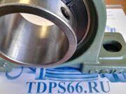 Корпусной   подшипник UCP215 APP- TDPS66.RU