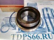 Подшипник SA210 FKD-TDPS66.RU