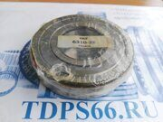 Подшипник   6310 2Z SKF -TDPS66.RU
