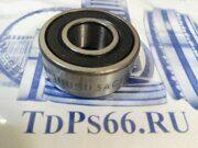 Подшипник     6-180503AC17 23GPZ -TDPS66.RU