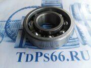 Подшипник     6204 ES 4GPZ -TDPS66.RU