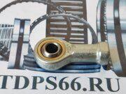Наконечник тяги SI08TK TMT - TDPS66.RU