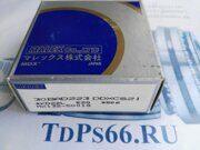 Подшипник      30BAD223 MALEX - TDPS66.RU