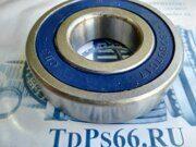 Подшипник  180307C17 4SPZ -TDPS66.RU